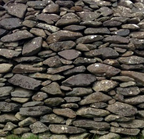 muro-pietra