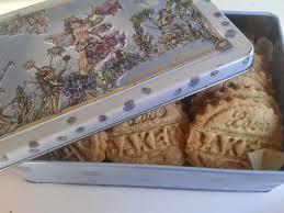 scatola-biscotti