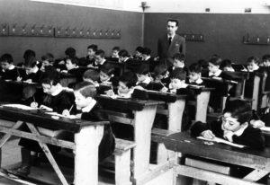 bambini anni-50